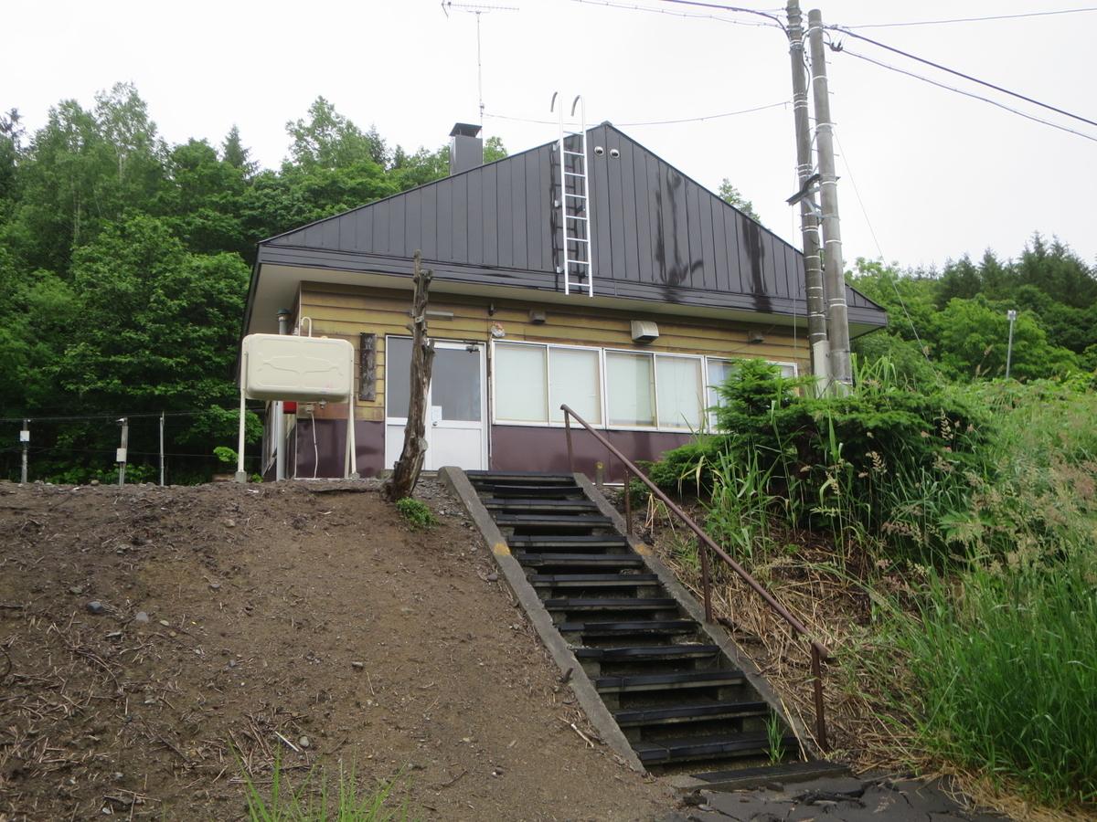 f:id:Sakasegawa3019:20210302070049j:plain