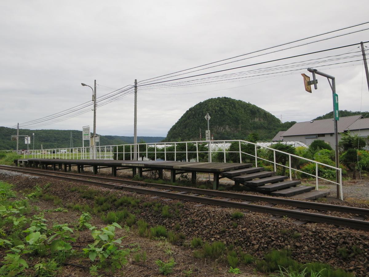f:id:Sakasegawa3019:20210302080534j:plain