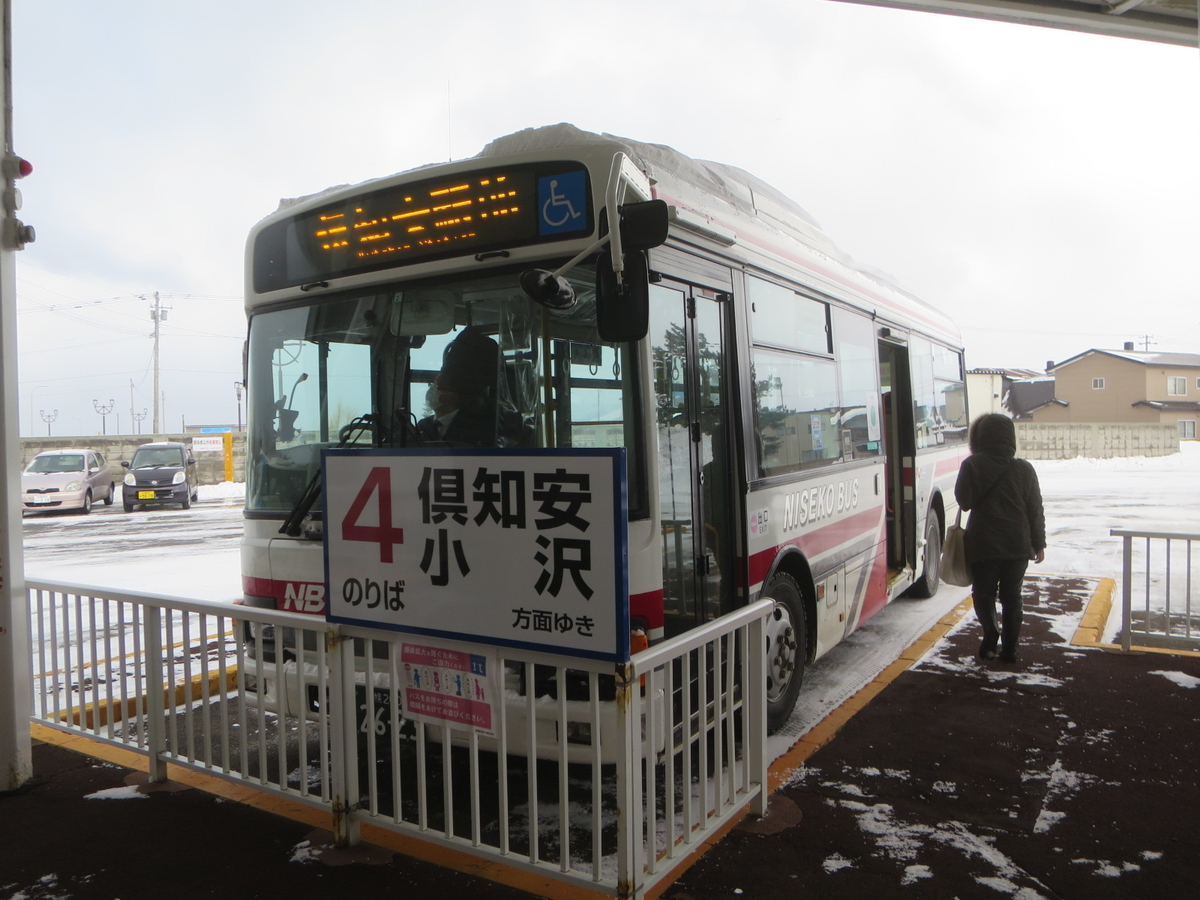 f:id:Sakasegawa3019:20210318065259j:plain