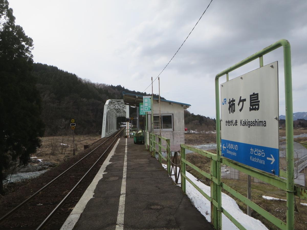 f:id:Sakasegawa3019:20210321072251j:plain