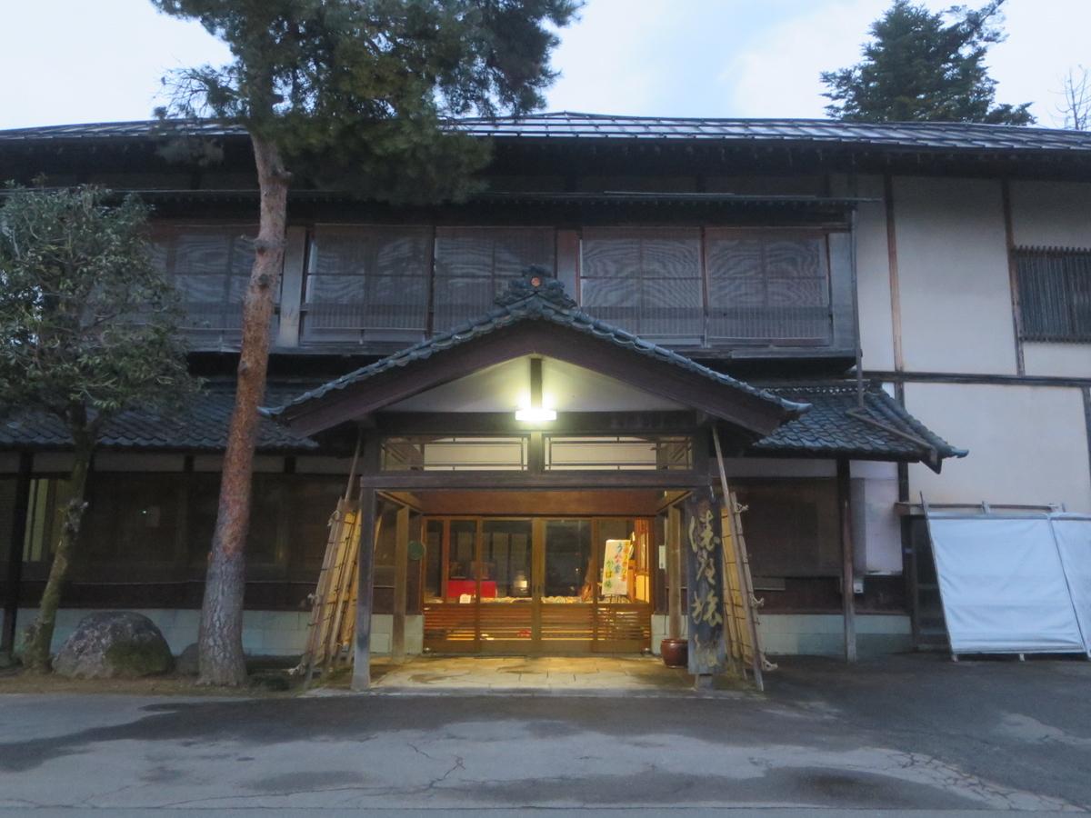 f:id:Sakasegawa3019:20210321081305j:plain