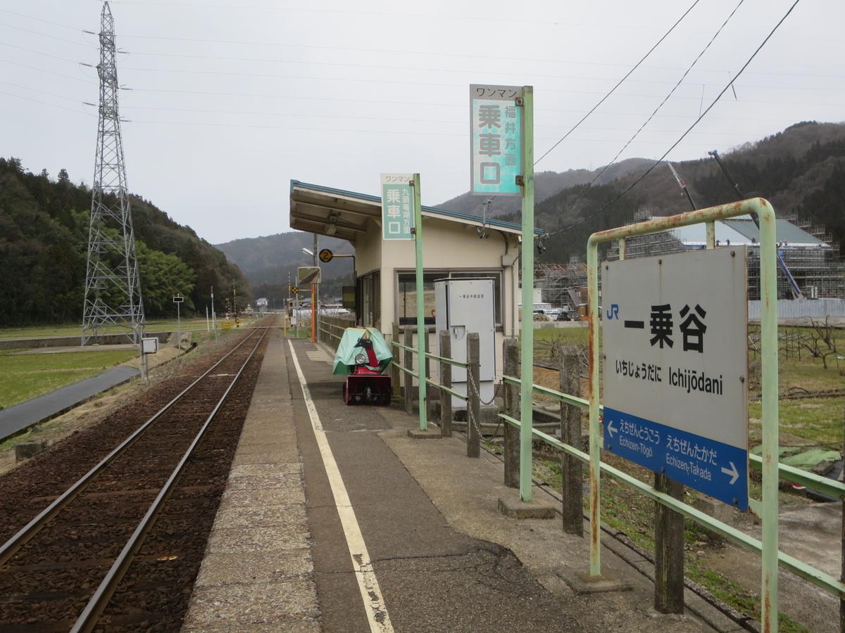 f:id:Sakasegawa3019:20210322070130j:plain