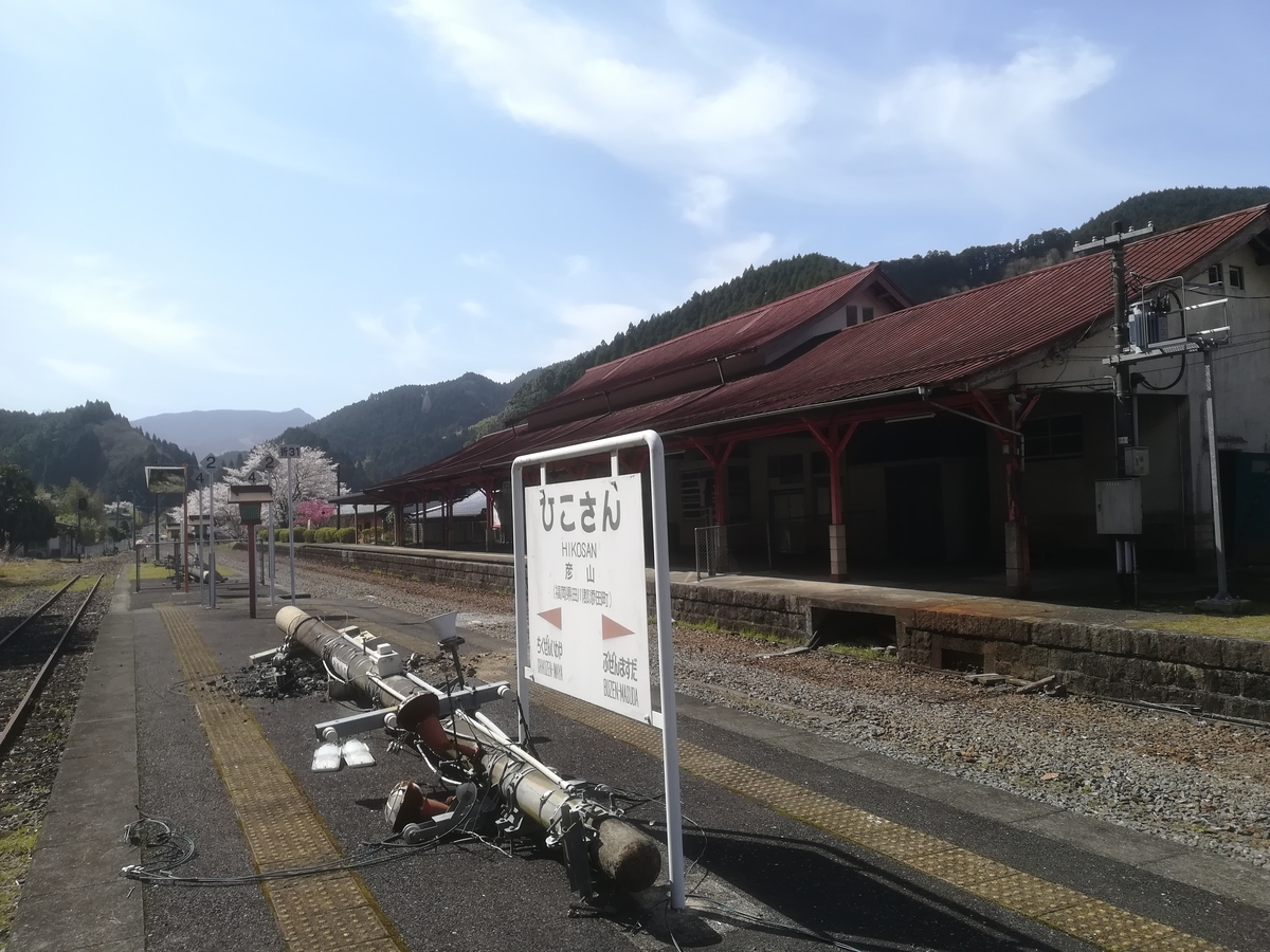 f:id:Sakasegawa3019:20210329062543j:plain