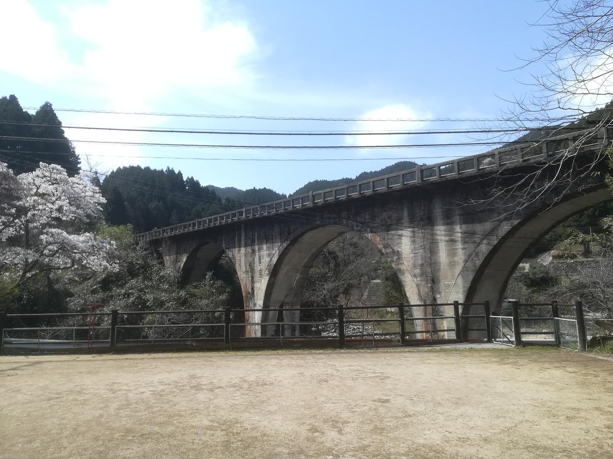f:id:Sakasegawa3019:20210329063632j:plain