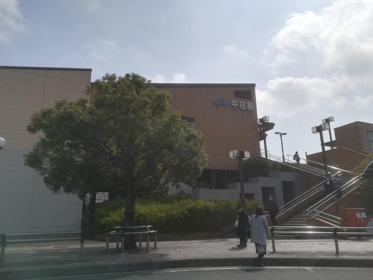 f:id:Sakasegawa3019:20210402061257j:plain