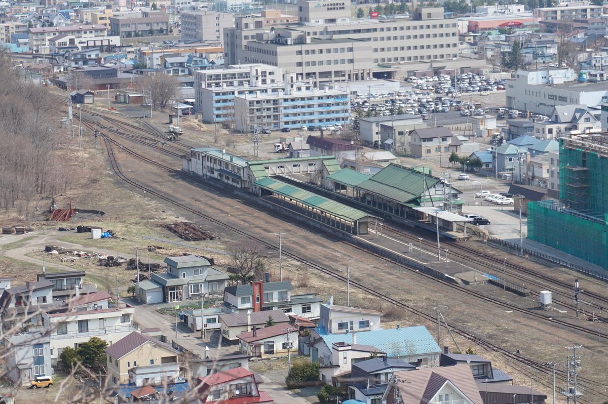 f:id:Sakasegawa3019:20210520063825j:plain
