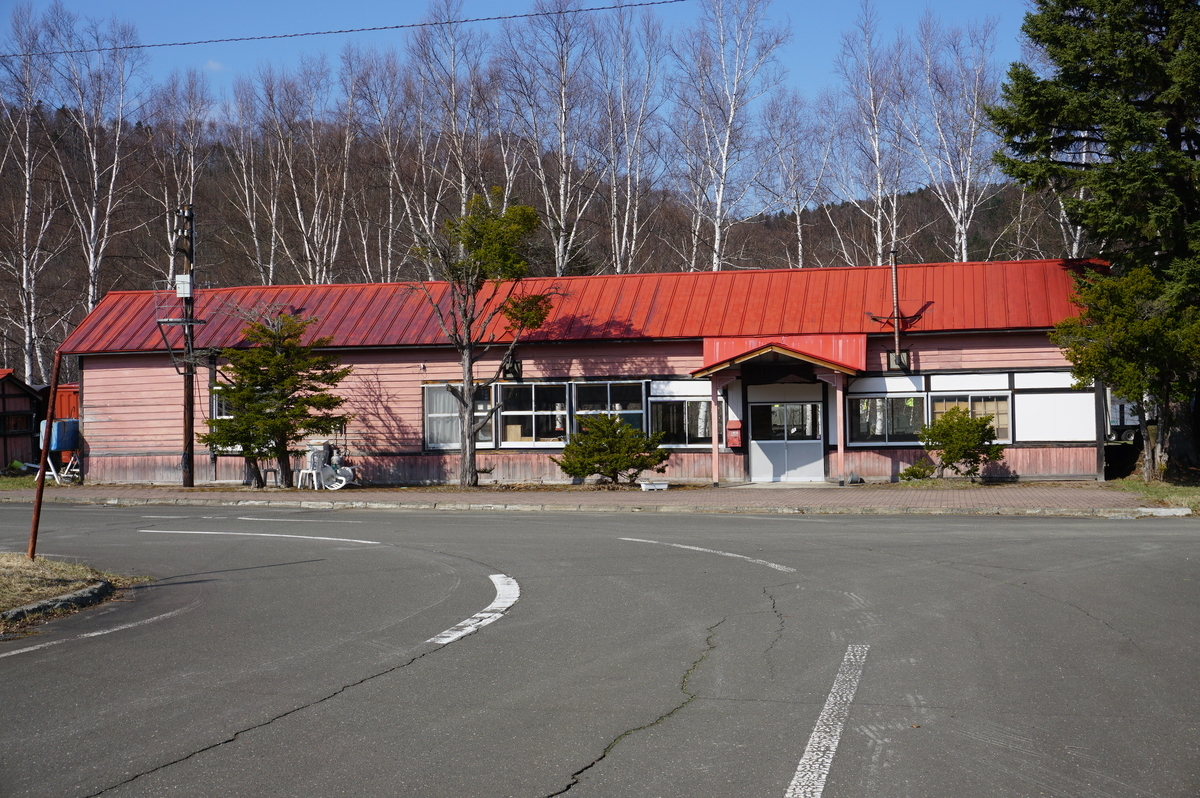f:id:Sakasegawa3019:20210520090004j:plain