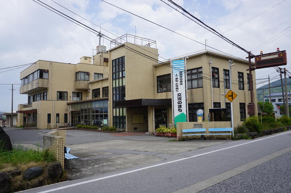 f:id:Sakasegawa3019:20210725053241j:plain