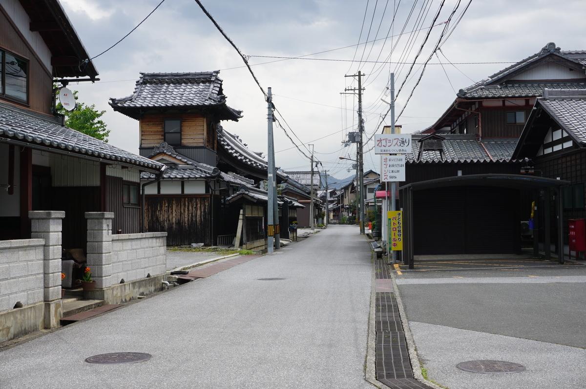 f:id:Sakasegawa3019:20210725060542j:plain