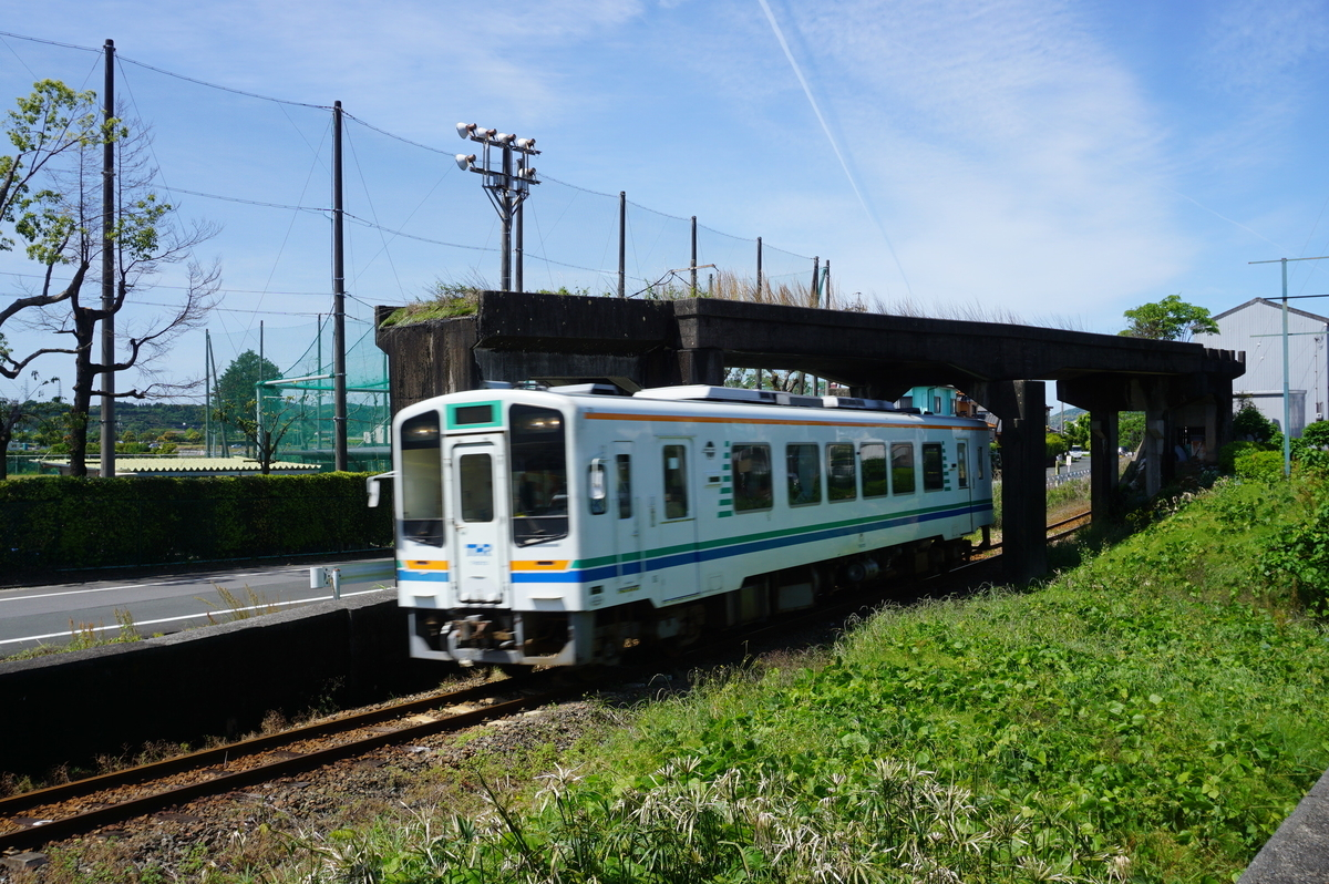 f:id:Sakasegawa3019:20210727062318j:plain