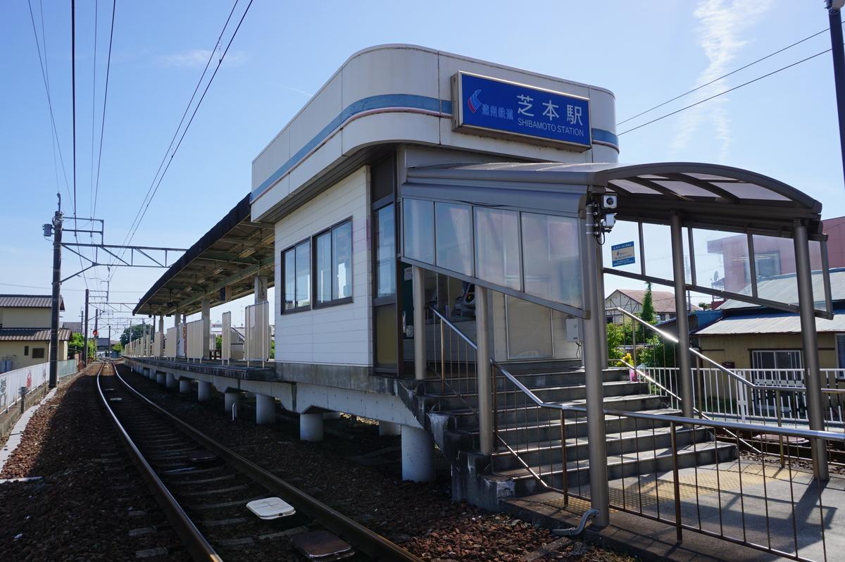 f:id:Sakasegawa3019:20210727073620j:plain