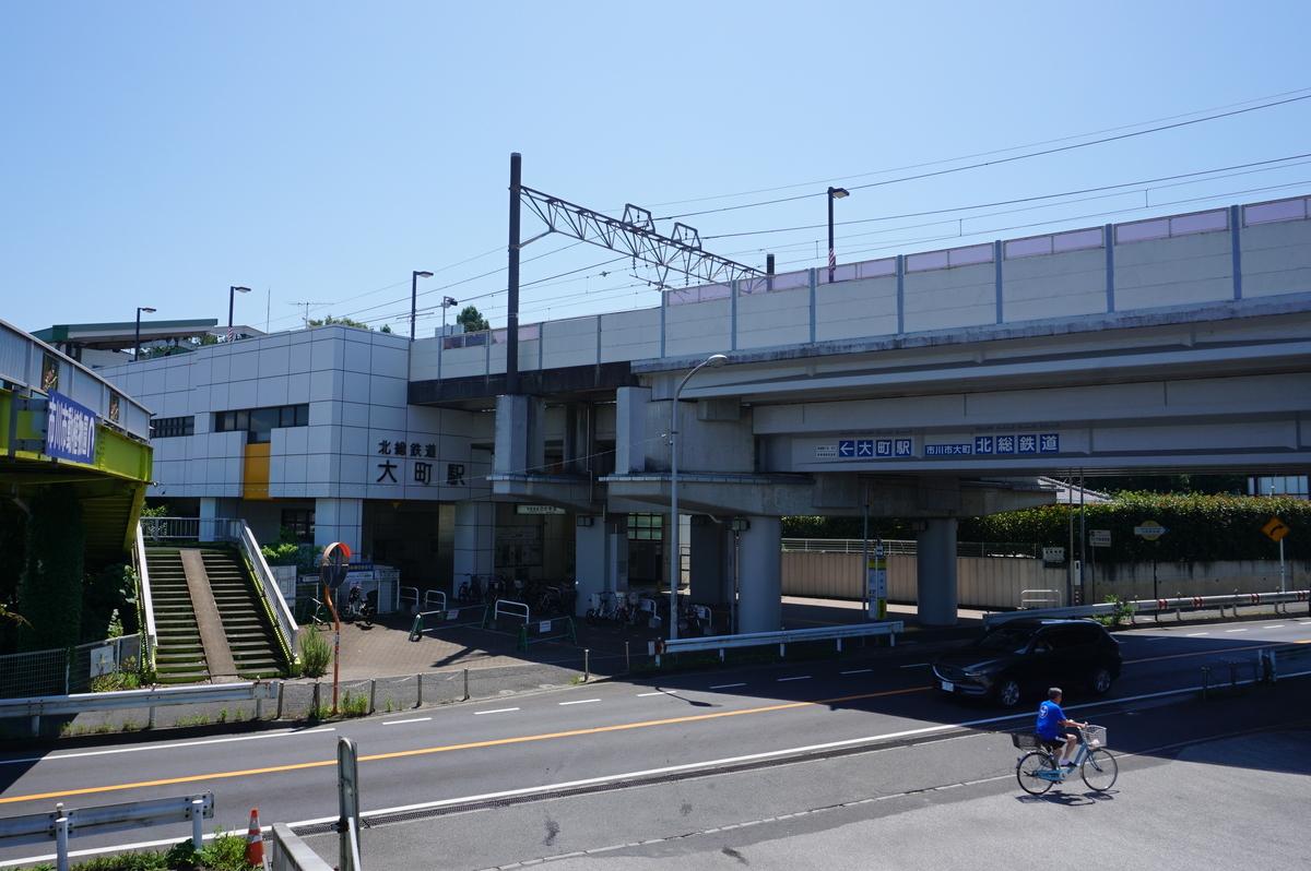 f:id:Sakasegawa3019:20210904064028j:plain