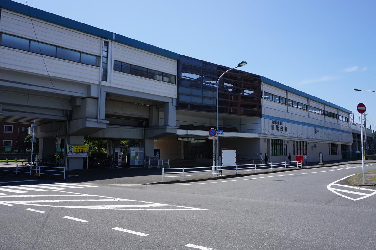 f:id:Sakasegawa3019:20210904064518j:plain