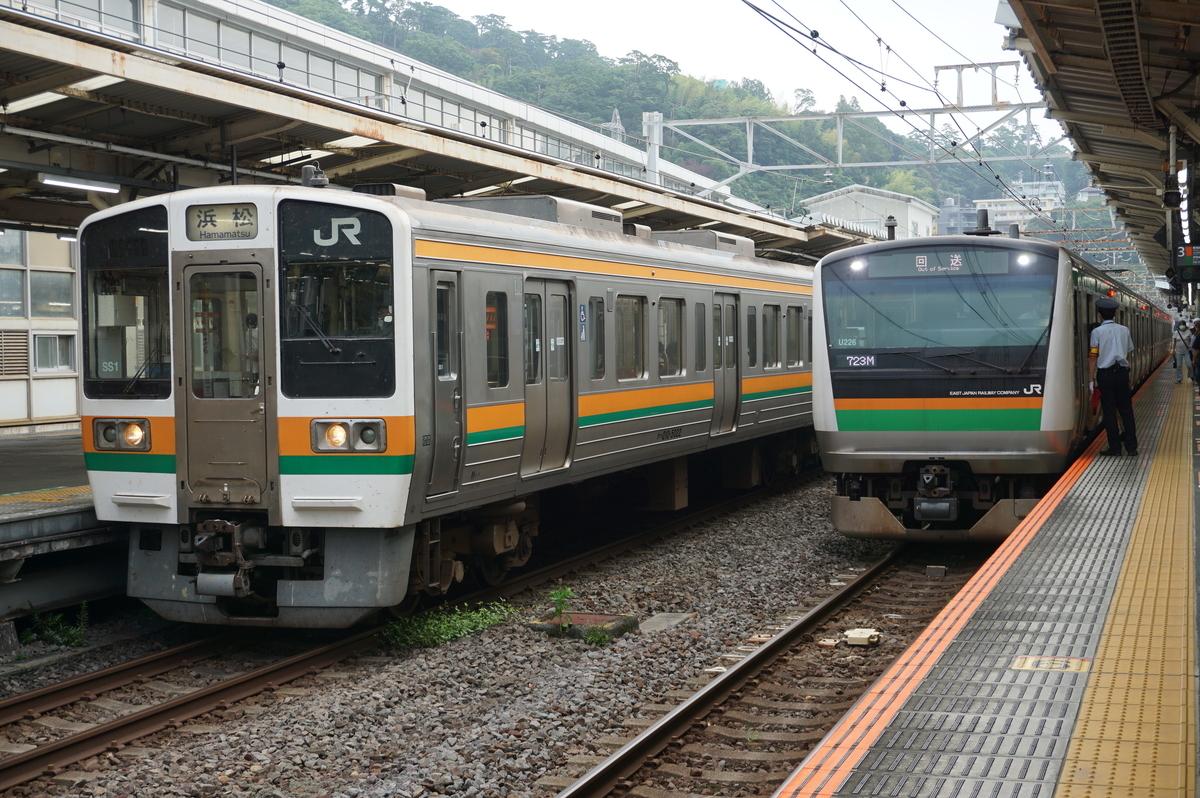 f:id:Sakasegawa3019:20210908062011j:plain