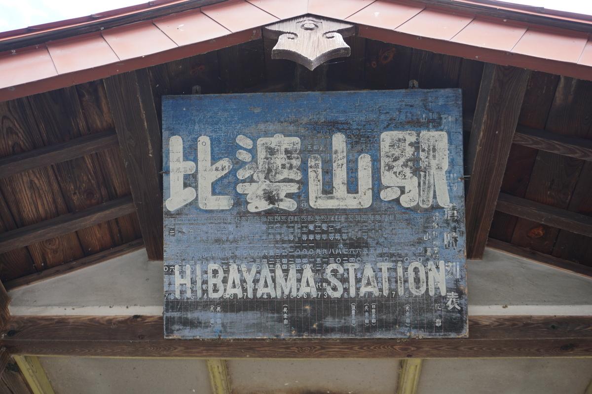 f:id:Sakasegawa3019:20210908092207j:plain