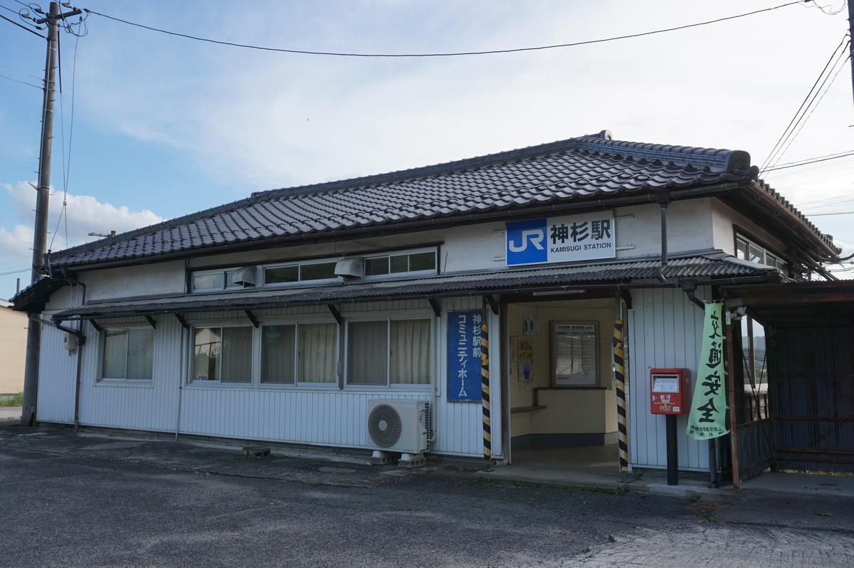 f:id:Sakasegawa3019:20210908093437j:plain