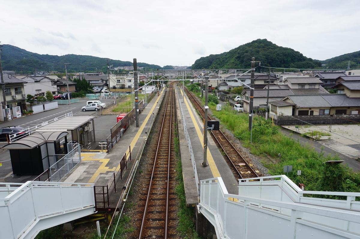 f:id:Sakasegawa3019:20210912061722j:plain