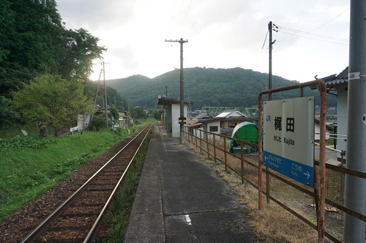 f:id:Sakasegawa3019:20210912071743j:plain