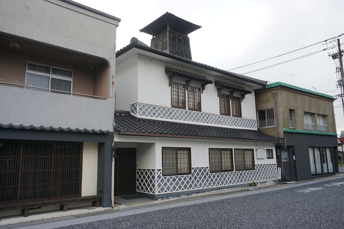 f:id:Sakasegawa3019:20210913061208j:plain