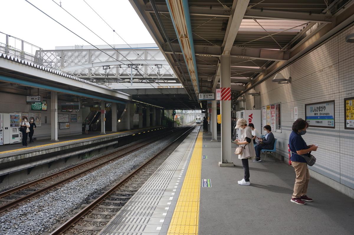 f:id:Sakasegawa3019:20210930160005j:plain