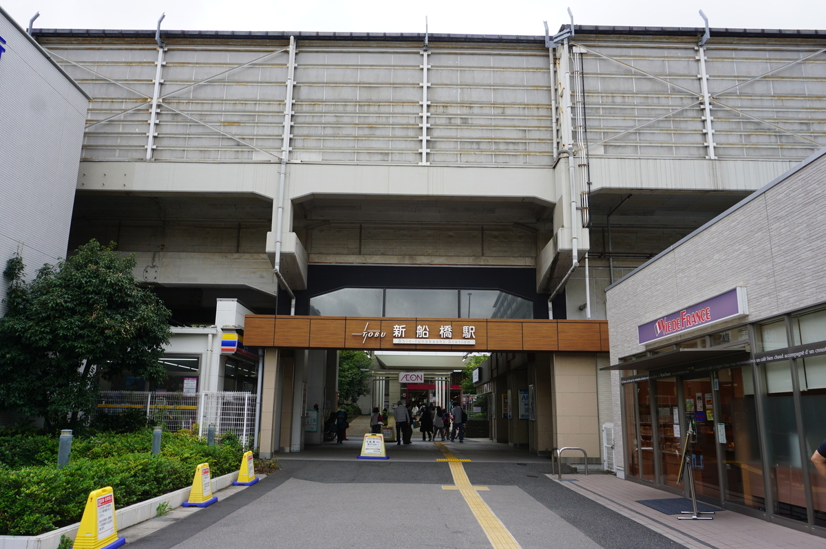 f:id:Sakasegawa3019:20210930162432j:plain