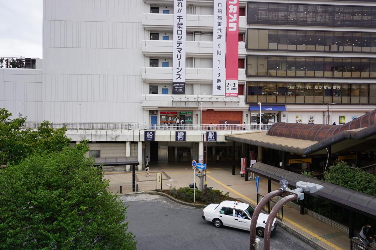 f:id:Sakasegawa3019:20210930163019j:plain