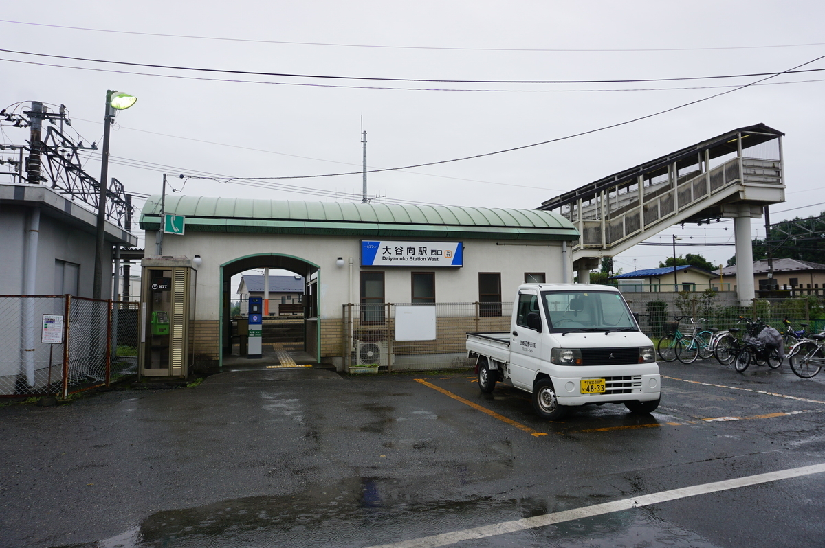 f:id:Sakasegawa3019:20211008153706j:plain