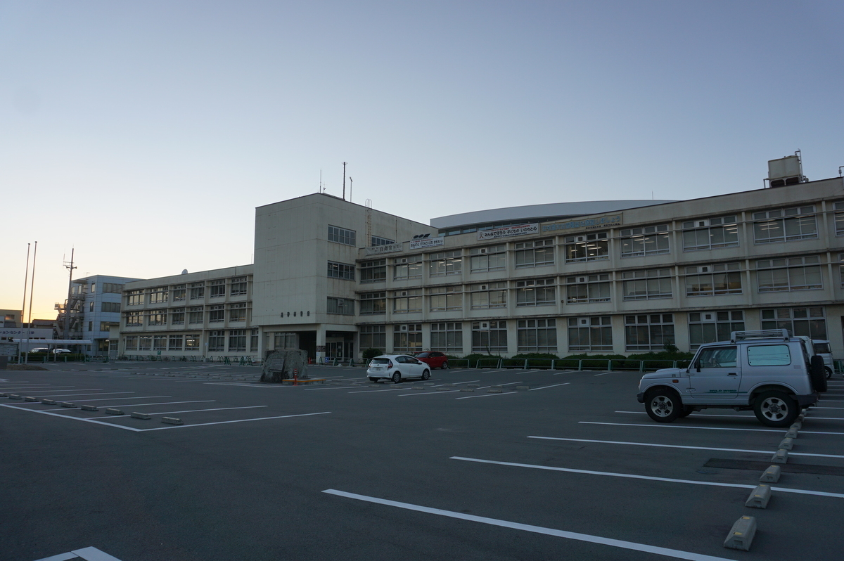 f:id:Sakasegawa3019:20211015163259j:plain