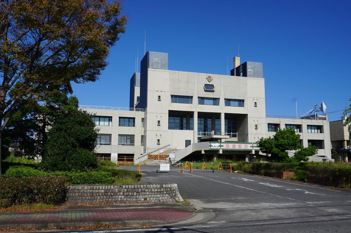 f:id:Sakasegawa3019:20211017103040j:plain