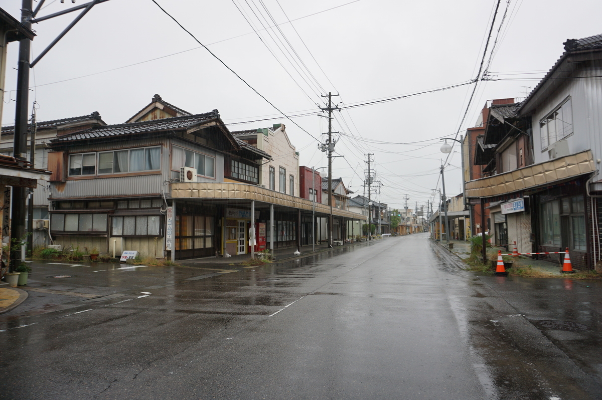 f:id:Sakasegawa3019:20211022081253j:plain