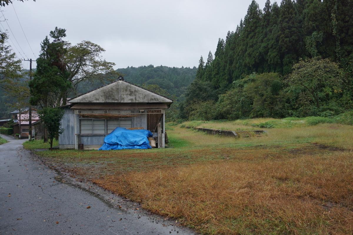 f:id:Sakasegawa3019:20211022104425j:plain