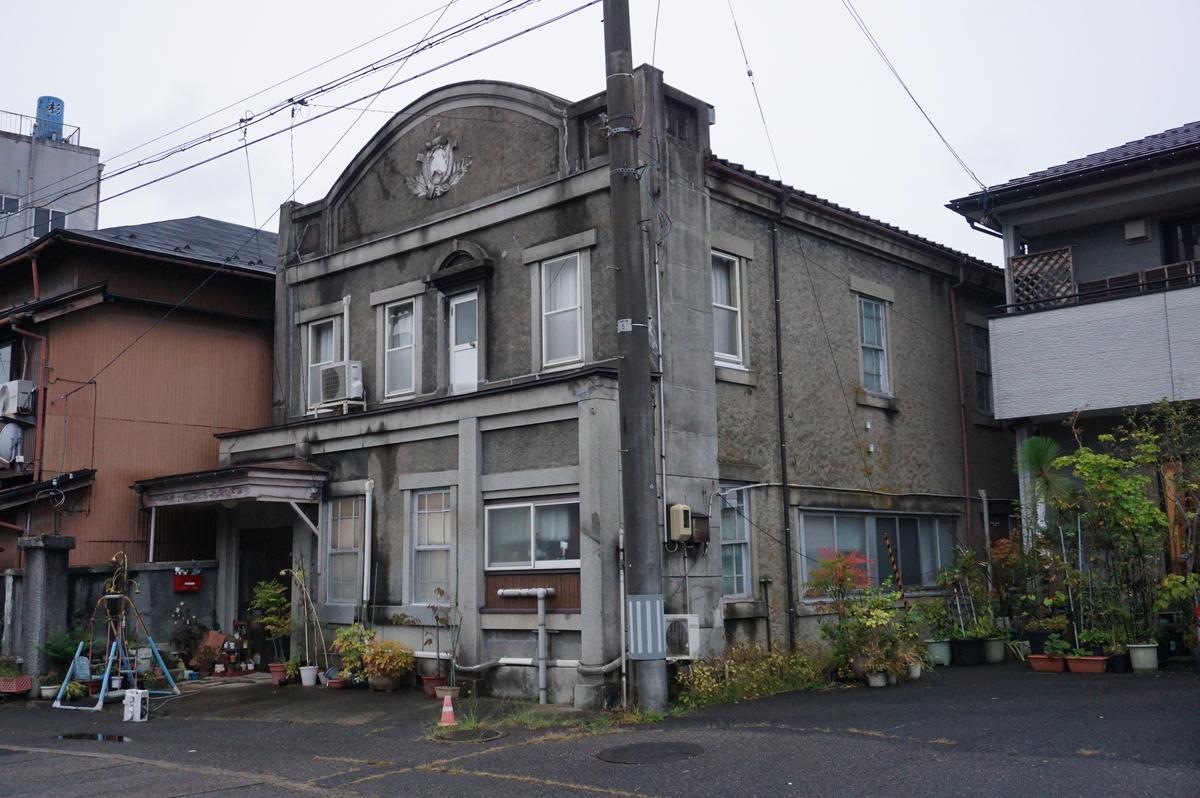 f:id:Sakasegawa3019:20211022112406j:plain