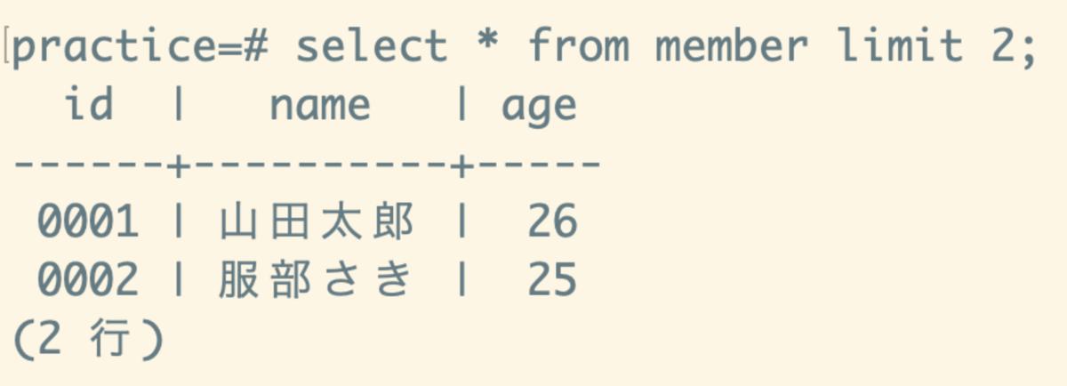 f:id:Saki-Htr:20210113224003p:plain