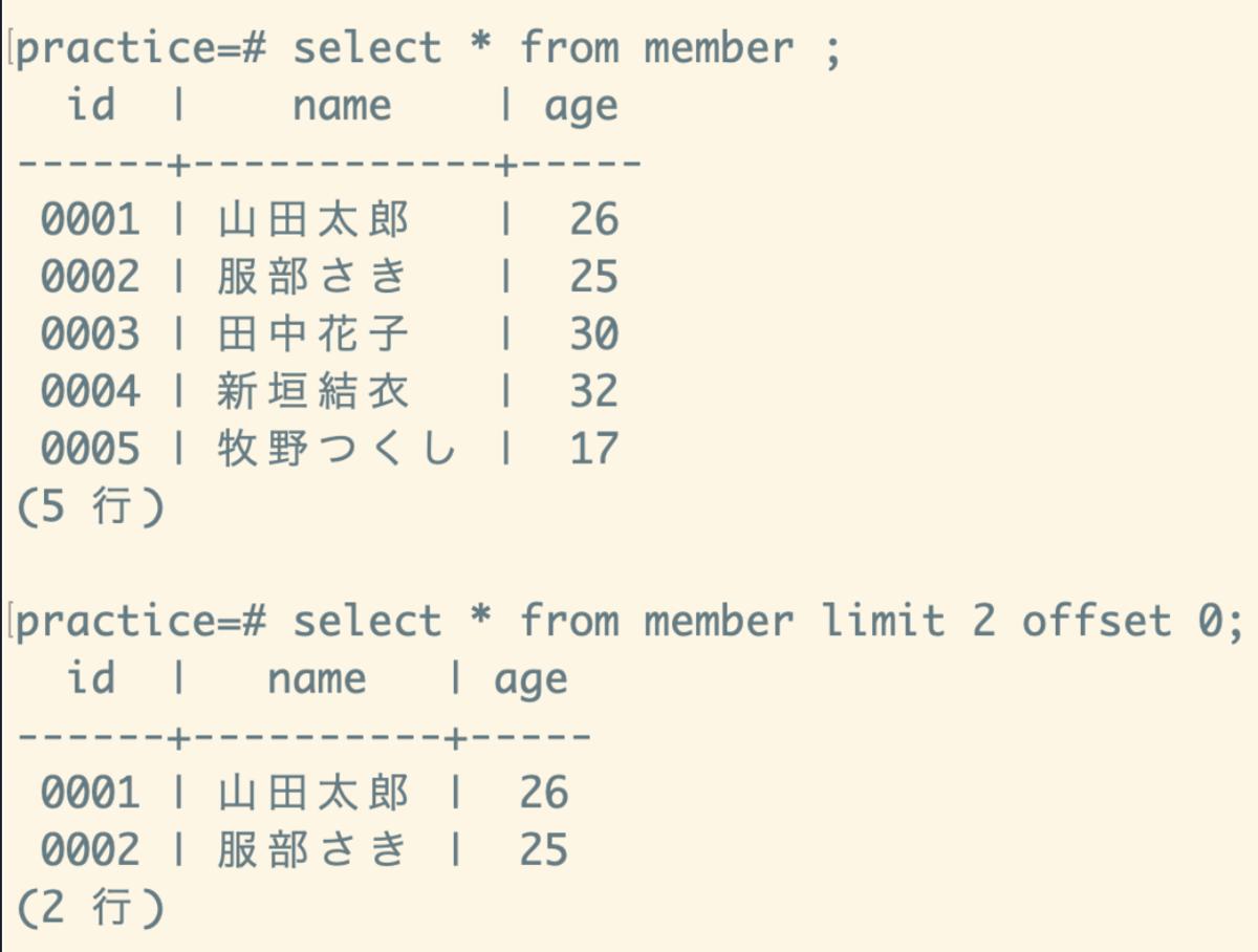 f:id:Saki-Htr:20210113224209p:plain