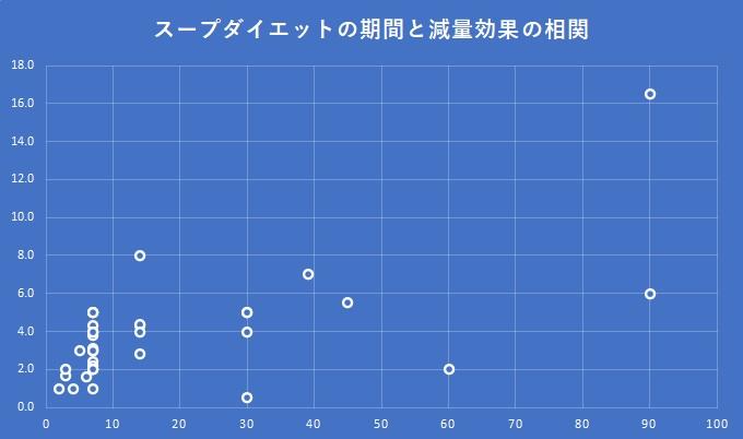 f:id:SakiHana:20200824205444j:plain