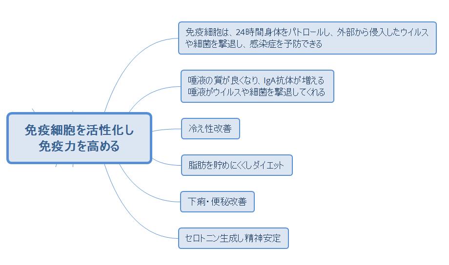 f:id:SakiHana:20200930164505p:plain