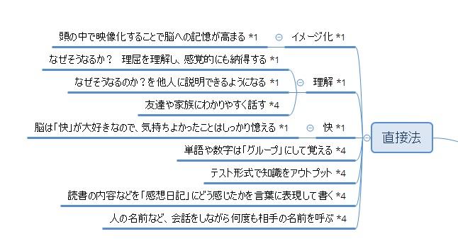 f:id:SakiHana:20210114144020j:plain