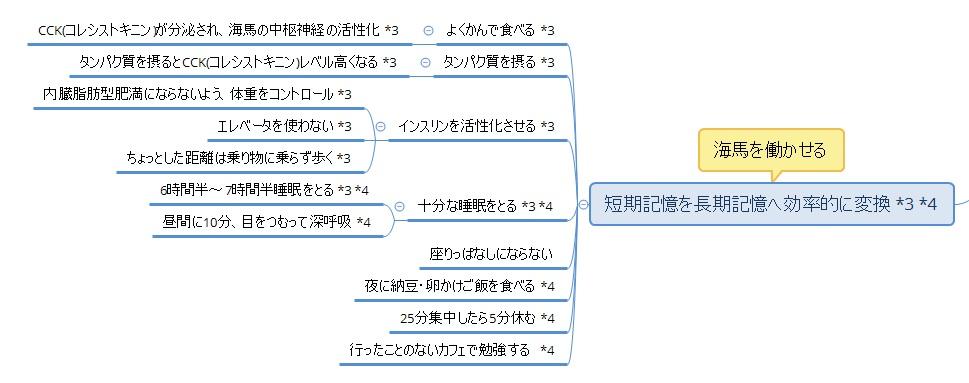 f:id:SakiHana:20210114144705j:plain