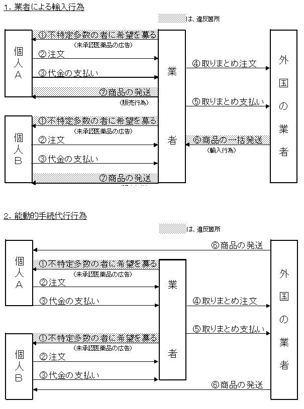 f:id:SakiHana:20210217172104j:plain