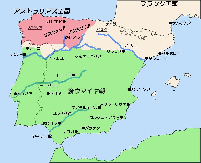 f:id:SakiOtuka:20210509143901p:plain