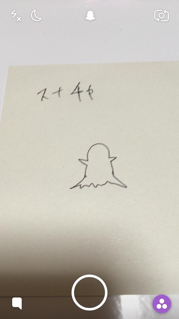f:id:Saku-Saku:20160614013555p:plain