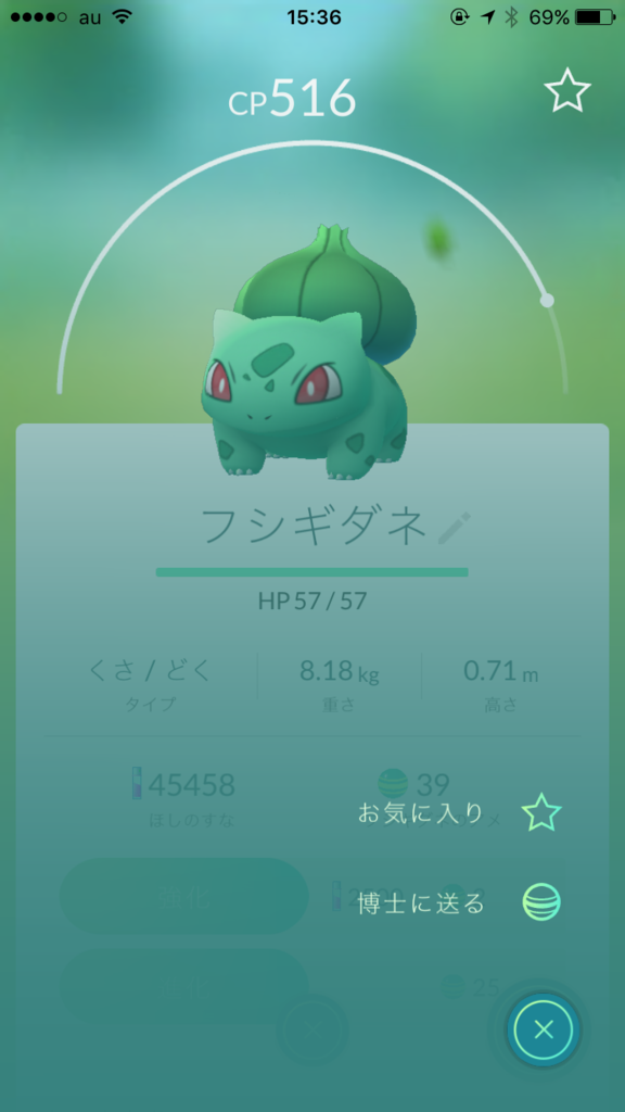 f:id:Saku-Saku:20160801153742p:plain