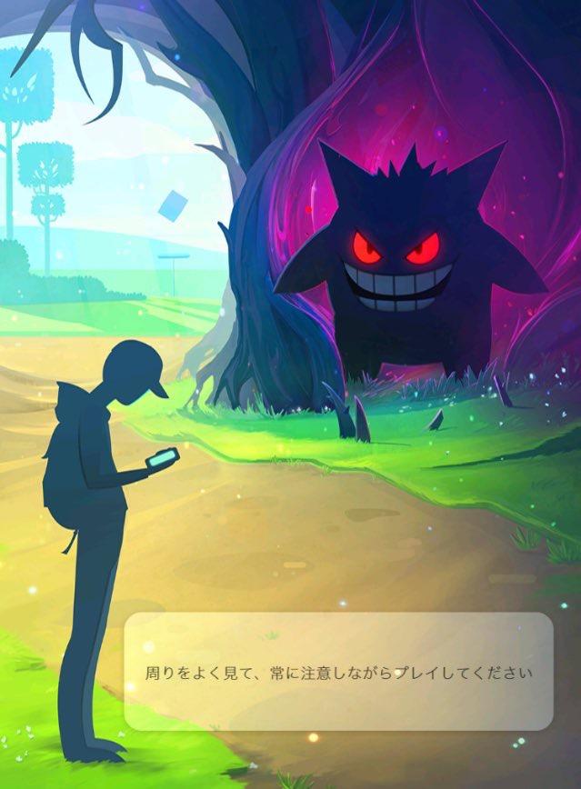 f:id:Saku-Saku:20161026181819j:plain:w350