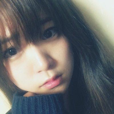 f:id:Saku-Saku:20161114005417j:plain