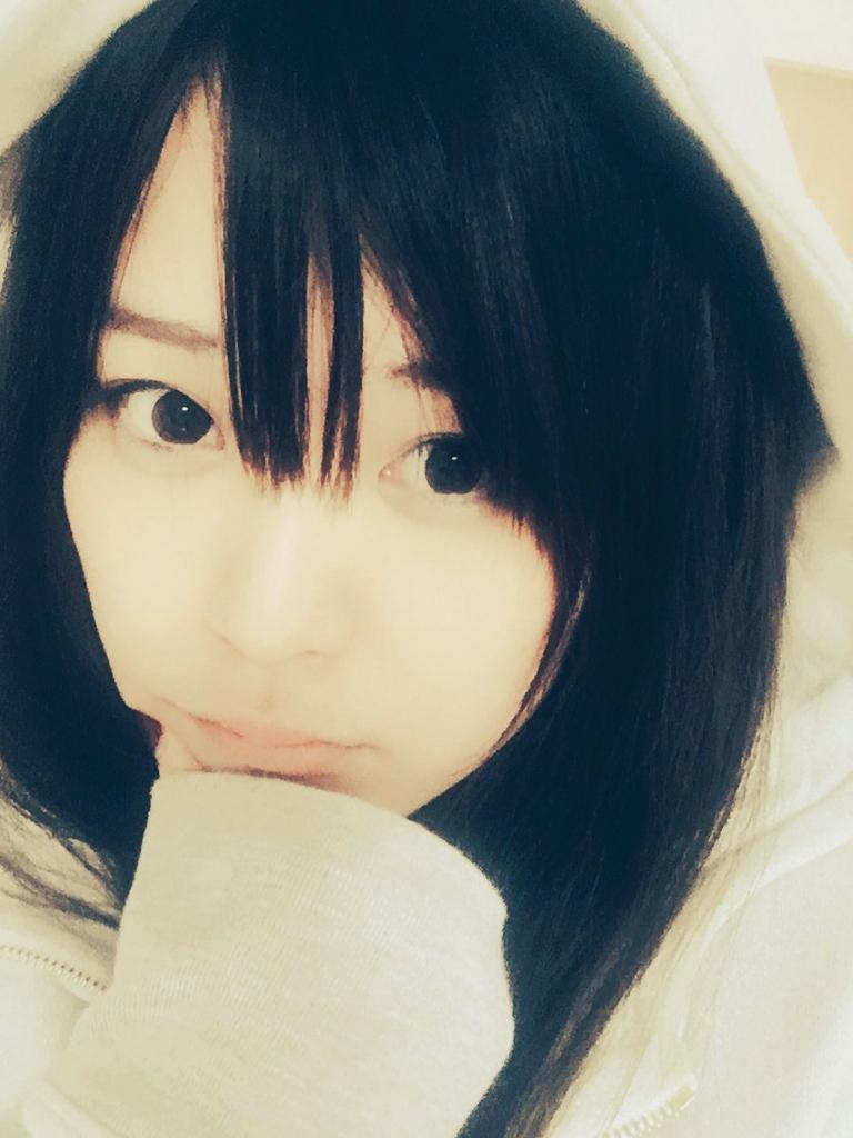 f:id:Saku-Saku:20161114010054j:plain