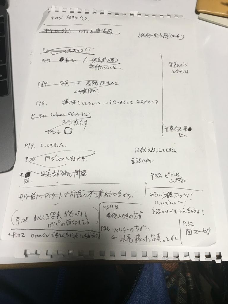 f:id:Saku-Saku:20161127193723j:plain