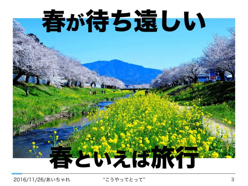 f:id:Saku-Saku:20161127203541j:plain