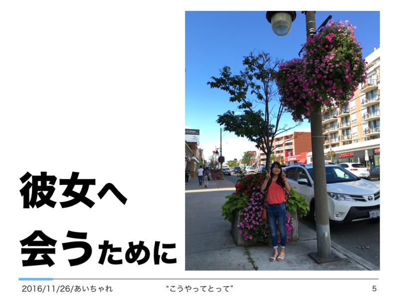 f:id:Saku-Saku:20161127203543j:plain