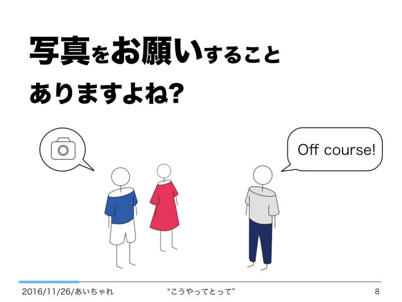 f:id:Saku-Saku:20161127203546j:plain