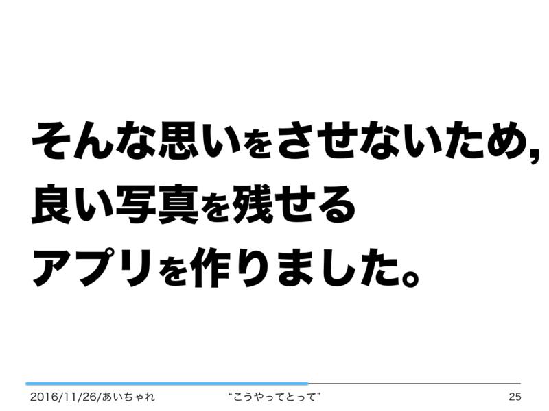 f:id:Saku-Saku:20161127203603j:plain